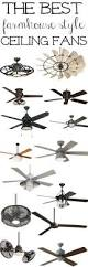Ceiling Fans For Dining Rooms Best 25 Ceiling Fans Ideas On Pinterest Bedroom Fan Ceiling