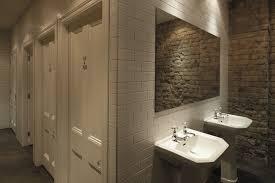 Unisex Bathroom Ideas Unisex Bathrooms Dma Office Pinterest Unisex Bathroom
