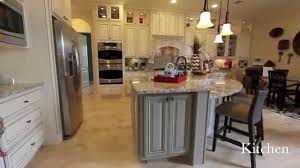 Arthur Rutenberg Homes Floor Plans Architecture Amazing Sitterle Homes With Passion For Creating