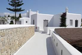 book madoupa boutique hotel in mykonos hotels com