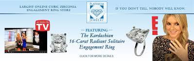 Kim Kardashian Wedding Ring by Kardashians Engagement Ring Kim Kardashians Wedding Ring Kim