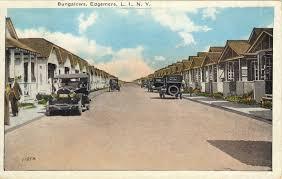 old bungalow edgemere denise puchol wordpress