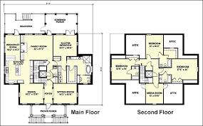 houses design plans small houses plans modern home design ideas ihomedesign