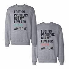 online get cheap best valentine gift for girlfriend aliexpress
