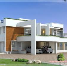 Uk House Designs And Floor Plans Home Design First Floor Plan Of Contemporary House Design With