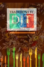 family traditions for thanksgiving 157 best traditions by djt thanksgiving tablescapes images on