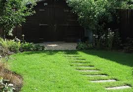garden path design ideas karen tizzard garden design