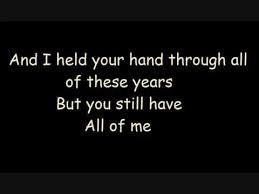 my immortal evanescence testo evanescence my immortal lyrics