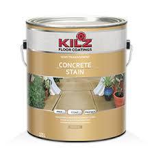 kilz porch u0026 patio floor paint primers specialty paints