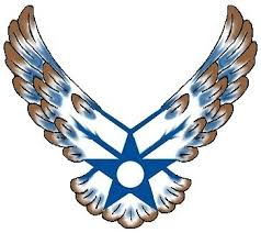 19 best air force tattoos images on pinterest colour future
