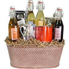 coffee and tea gift baskets gift services for any gift basket add items and go
