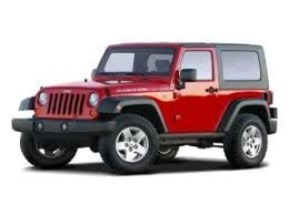 jeep wrangler for sale wisconsin used jeep wrangler for sale in evansville wi 12 used wrangler