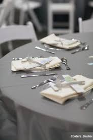 wedding rentals jacksonville fl our own chagne sequin tablecloths luxe pary rentals