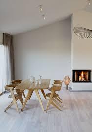 15 imposing scandinavian dining room designs you u0027re going to adore