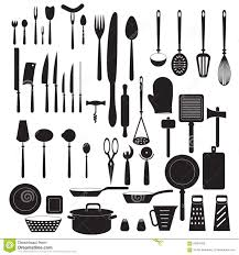 kitchen tools and equipment amusing 10 restaurant kitchen toolste design decoration of