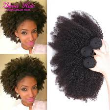 short afro hairdos is our crown