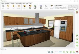 2d kitchen design quick3dplan quick3dplan 9 0 for windows main features 3d