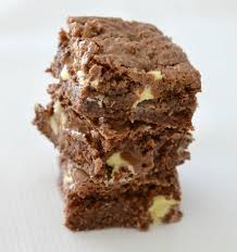 thermomix tim tam slice thermobliss
