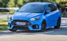 ford focus png ford focus rs reviews ford focus rs price photos and specs