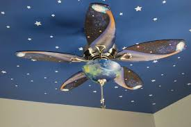 Starry Night Ceiling by Ceiling Marvelous 44 Ceiling Fan With Light 44 Inch Ceiling Fans