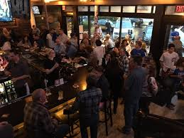 night before thanksgiving bar fuller house in hinsdale seeks later hours for thanksgiving eve