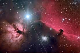 horsehead nebula wallpapers horsehead nebula pics for windows and