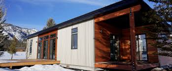 modern prefab cabin zip kit homes modern prefab kit homes