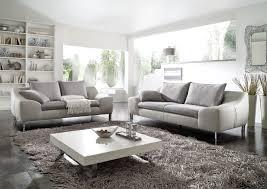 deko in grau wohnzimmer grau beige charmant auf moderne deko ideen auch 1