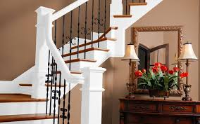stylish hallway color ideas best ideas about hallway paint colors