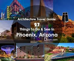 Arizona Travel Guides images Architecture travel guide 27 things to do see in phoenix jpg