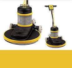 floor buffers burnishers polishers for sale floor scrubbing