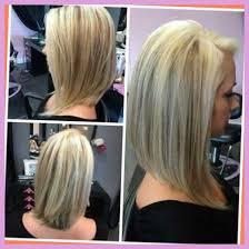 swing bob hairstyle best 25 swing bob hairstyles ideas on pinterest dramatic hair
