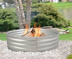 fire pits ghp group inc