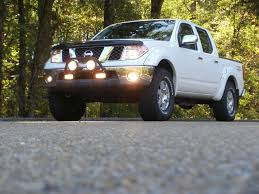 nissan frontier accessories 2014 mdawg4x4 2006 nissan frontier crew cab specs photos modification