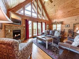 Gatlinburg Cabins 10 Bedrooms Endless View 3 Bedrooms Pool Access Pool Table Free Wifi