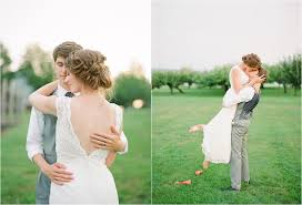 wedding photographers in ma best boston ma wedding photographers arielle doneson photography