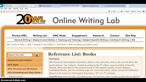 writing papers in apa format apa format lecture youtube apa format lecture