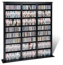 wood cd dvd cabinet solid wood cd storage dvd storage cd cabinet dvd cabinet for