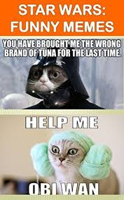 Star Wars Funny Meme - star wars funny memes by memes