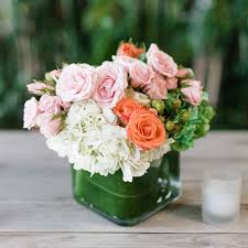 balloon delivery las vegas blushing garden in las vegas nv shack florist