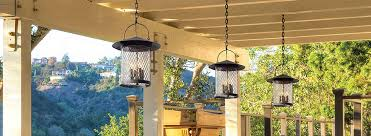 home lighting trends interior lighting ideas for your house