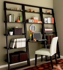 Office Shelf Decorating Ideas Welcome We Decorate Your Fantasy Events Nigeria