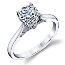 design an engagement ring designer engagement rings by parade design