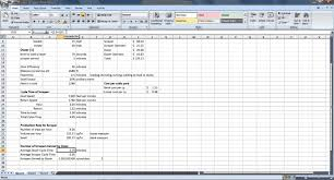 Excavation Estimating by Earthwork And Excavation Costs