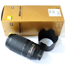 online buy wholesale nikon vr zoom lens from china nikon vr zoom