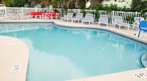Hutchinson Island Florida Map by Ft Pierce Florida Hotels Royal Inn Beach Hotel Hutchinson