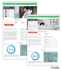 Trulia Crime Map San Francisco by Ahead Of The Pack Trulia Announces Listings For Pets Trulia U0027s Blog