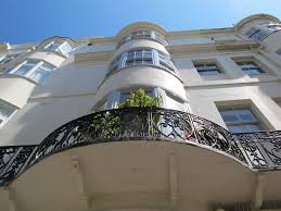 Upper Rock Gardens Brighton by Saltdean Bed And Breakfast Cheap Hotel And Guest House Accommodation