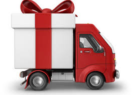 gift delivery guide to gift delivery service in dubai best gift delivery