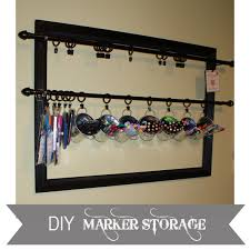 Organizing A Garage Sale - how to organize craft supplies